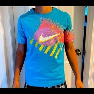 Brand new Nike shirt
